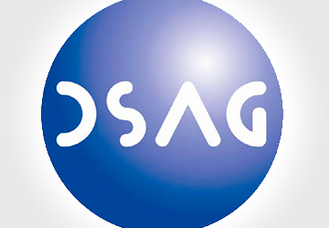 Join us at DSAG-JAHRESKONGRESS
