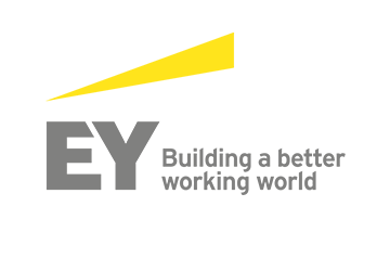 Operational Transfer Pricing: International Tax expertise meets IT Competence – Partnership between EXA and Ernst & Young (EY)