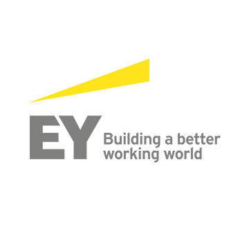 Operational Transfer Pricing: International Tax expertise meets IT Competence - Partnership between EXA and Ernst & Young (EY)
