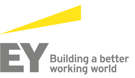 Partnership between EXA and Ernst & Young (EY)