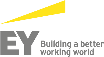 EY / EXA Partnership
