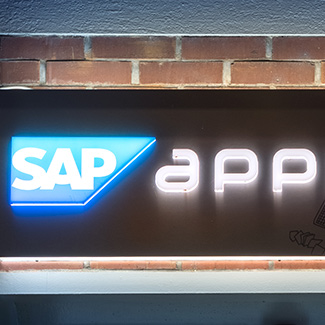 EXA is SAP's official PLC development partner