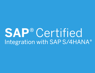 EXA Operational Transfer Pricing Achieves SAP-Certified Integration with SAP S/4HANA®