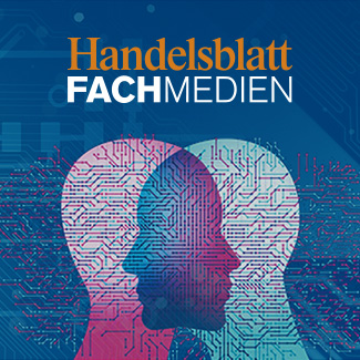 EXA @Tax Technology Weeks digital conference by Handelsblatt Fachmedien